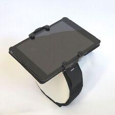 MyBigKneeboard Universal Phone & Tablet Kneeboard