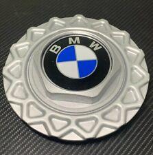 1 GENUINE BMW E30 BBS Alloy Wheel Centre Cap 0924038 OEM PART 0924030 *NEW/FAST!