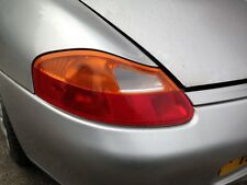 Boxster Rear Lamp    Boxster Rear Light    Porsche Boxster Back Lamp N/S H2 WWE