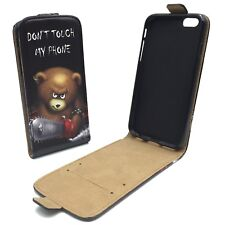 Apple IPHONE 6S Case / 6 Case Case Cover Cover Pouch