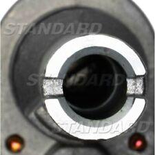 Vehicle Speed Sensor Standard SC389 fits 01-05 Toyota RAV4