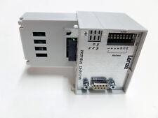 Lenze E84AYCPMV PROFIBUS Communication Module for Inverter Drives 8400 MCI
