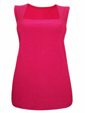 Ann Harvey Viscose Other Tops for Women