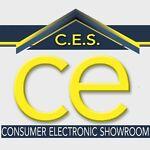 CE Showroom | California, USA