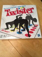 *Brand NEW* Hasbro Twister Game (new version)
