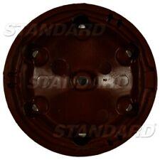 Distributor Cap Standard GB-425