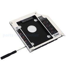 for Macbook Pro A1278 A1286 A1297 Super Optical drive UJ898 UJ868 AD-5970H DVD