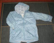 Anoraks & Parkas Größe im 128 Mädchen-Jacken, - Mäntel & -Schneeanzüge aus Polyester