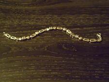 Armband 925 Silber von Fossil   Neu und ungetragen
