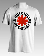 Basic Tee Adult Unisex T-Shirts