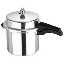 Prestige 57059 High Dome 6L Aluminium Pressure Cooker - Brand New