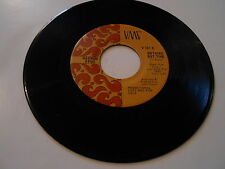 MAGNUM OPUS :Up For The See/nothing but time  John Guess  45 vinyl mod m-nm