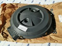 Ford Granada MK2 New Genuine Ford air filter housing with components