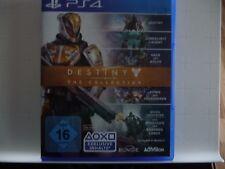 PS4 Spiel CD DESTINY