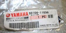 Yamaha OEM Oil Seal Gasket 93104-11038 Apex  LOTM109