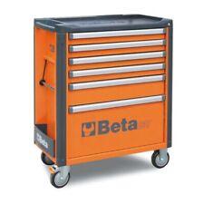 Carrello cassettiera Beta C37/6 Cassetti C37/7 CASSETTI  C37/8 CASSETTI