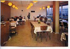 CP 67 Bas-Rhin - Thal - Marmoutier - Maison de Repos - Salle à Manger