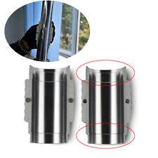 NiceCNC Fork Seal Driver Tool 47-48mm For Suzuki DRZ400 400SM RM250Z RMZ250 450