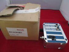 Rexroth 336 000 000 Pneumatic Output Module new