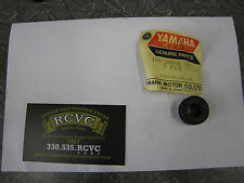 Yamaha YR1 AT CT TY250 TY350 DT50 XS400 NOS Frame Fender Damper 168-21638-00
