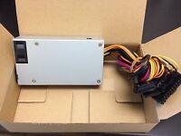 New 220W FLEX ATX Power Supply for HP FSP FSP180-50PLA1
