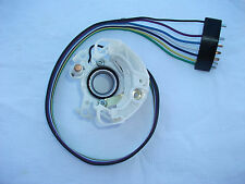 NEW indicator mechanism blinker switch suits hk ht hg lc holden + torana monaro