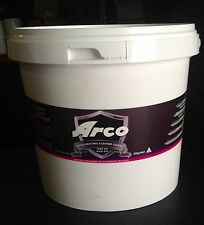 "ARCO Vinyl and Leather Cleaner ""World's Best"" 5 Litre Bucket $$ Back Guarantee"