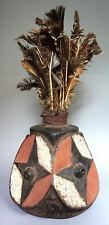 Kalunga Echwaboka Mask · Kalunga Maske · Masque Kalunga · BEMBE · R.D.DU CONGO