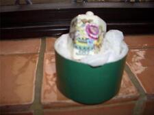 Mason's Pottery Jars