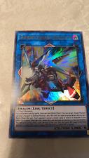 * Borrelsword Dragon - MP19-EN097 Ultra Rare - 1st Edition M/NM Yugioh