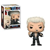 Billy Idol - Billy Idol Pop! Vinyl-FUN36445
