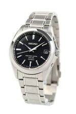SEIKO SPIRIT SBTM217 Men's Watch  New in Box