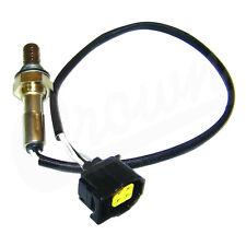 Jeep KJ/TJ/WJ - Oxygen Sensor = 56029050AA/56028995AA - 2004/06