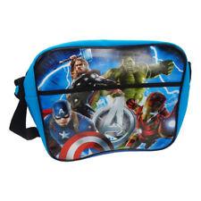 Marvel Avenger Courier Bag