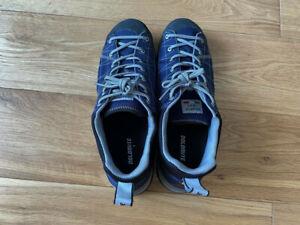 Dolomite Diagonal Lite - Approach Shoes - WORN TWICE