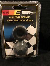 New Mr. Gasket 6376 Valve Cover Grommets