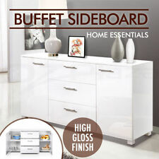 MDF/Chipboard Modern Sideboards