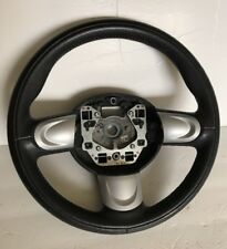2007 2008 2009 2010 MINI COOPER Steering Wheel 36581
