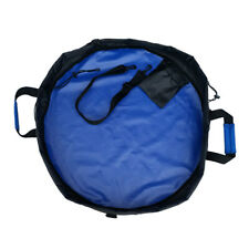 """New listing 33 . 5 """"  Durable   Wetsuit   Bag   Changing   Mat   Wet   Gear   Dry   Carrying"""