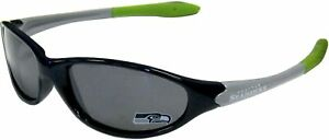 Siskiyou Sports NFL Seattle Seahawks Kids Sunglasses