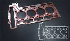 SIRUDA METAL HEAD GASKET(STOPPER) FOR EP6/R56 Bore:78mm-0.9mm