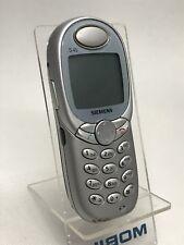 Siemens S45 - Silver (EE T-Mobile Virgin Orange ) Mobile Phone .
