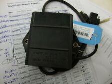 1996 Polaris XCR 600 OEM CDI ECU ECM COMPUTER 3084472