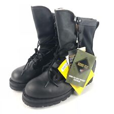 Belleville 770 Colder Weather Duty Boots Mens Size 6.5 200g Insulated Waterproof