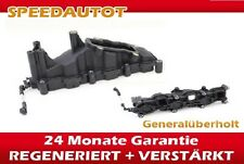 Left Inlet Manifold 2,7/3,0 TDI V6 Audi A4 A6 059129711ck fahrenseite