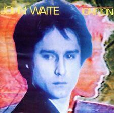 John Waite - Ignition (NEW CD)