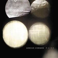 "Adrian Corker - Raise (NEW 12"" VINYL LP)"