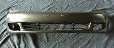 DAEWOO TACUMA 2003 5DR WAGON  FRONT BAR COMPLETE - NEW GENUINE UNPAINTED