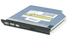 LG GWA-4082N DVD+RW Dual Layer Burner Slimline IDE Laptop Drive