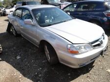 ENGINE 32L VIN 5 6TH DIGIT TYPE-S FITS 01-03 CL 7516973